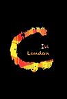Logo CIL.png