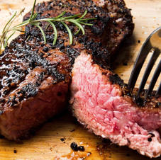 Ny Steak 25.99
