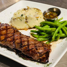 Entraña Steak 29.99