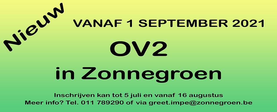 Banner OV2.jpg