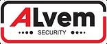 Alvem Security logo