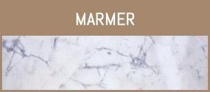 Marmer