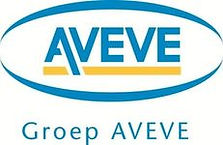 AVEVE
