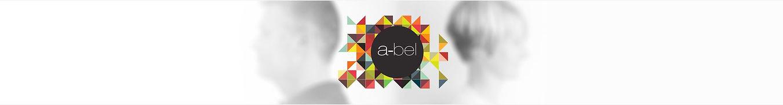 A-Bel SPRL