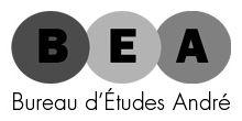 Bureau d'Etudes et d'Architecture André