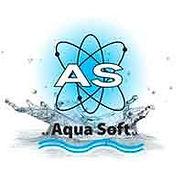 Logo Aqua Soft