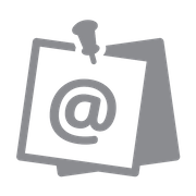 Logo contactformulier