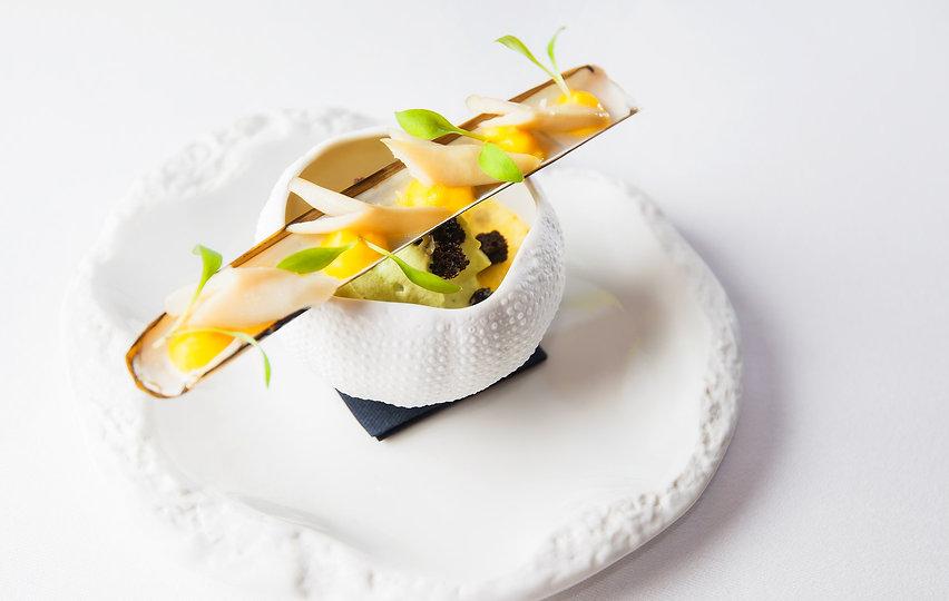 andrea-furlan-le-studio-food-design.jpg