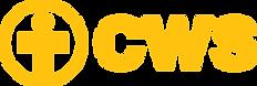 cws logo.png