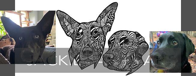 dogs%20commission%20watermark_edited.jpg