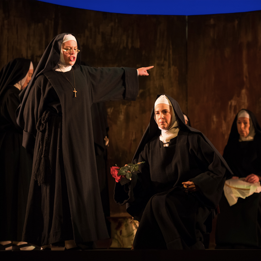 Suor Angelica 1 cropped.png