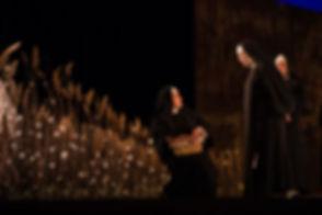 Suor Angelica 4..jpg