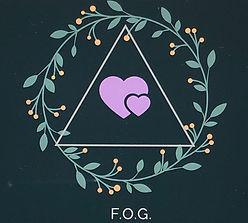 FOG Logo.jpg