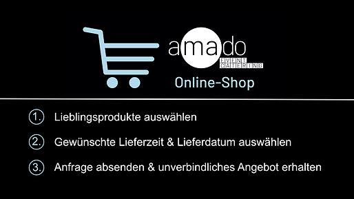 Online Shop.jpg