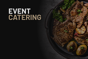eventcatering2.png
