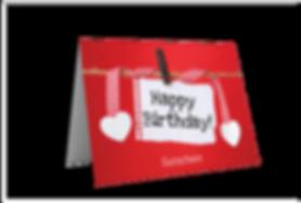 a5-happy_birthday_red_50_außen.png