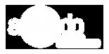 Logo Amado 2021.png