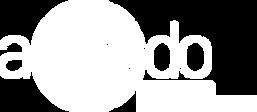 Logo amado-weiss.png