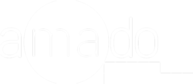 Amado_Logo_weiß.png