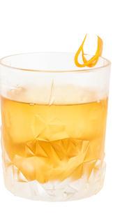 vielleicht-arctic-martini.jpg