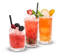 arctic-cocktails.png