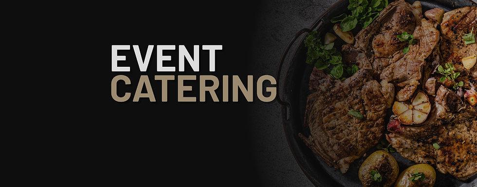 eventcatering-banner.jpg