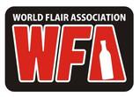 WFA-logo-640w.jpg