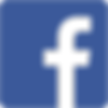 1200px-Facebook_Icon_(Single_Path_-_Tran