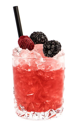 frozen-raspberry.jpg