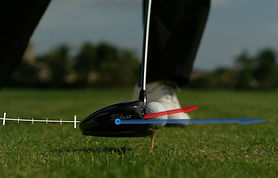 TrackMan-Golf_Frontpage-1_Mobile.jpg