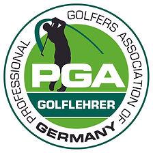 pga_golflehrer_4c_10cm.jpg