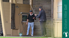 Golf_Intensivkurs-900x500-1.jpg