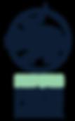 logo-neu (002).png