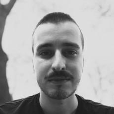 Ahmet Berk Hot - Katılımcı