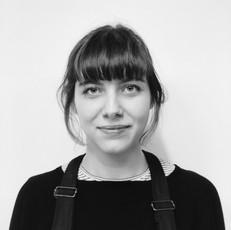 Elif Soylu - Katılımcı
