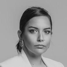 Şelay Aykılıç - Katılımcı