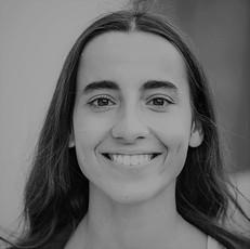 Esra Akgün - Katılımcı
