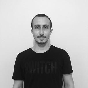 Mehmet Erdönmez - Yürütücü