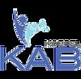 kab_logo_top_2x.png