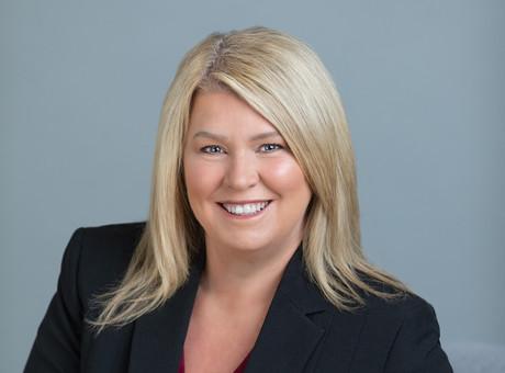 City Council Candidate - Tamra Spade
