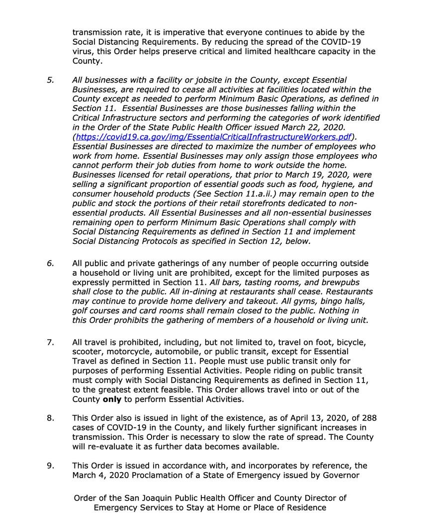 Stay Order (4-14-20) - Page 3.jpg