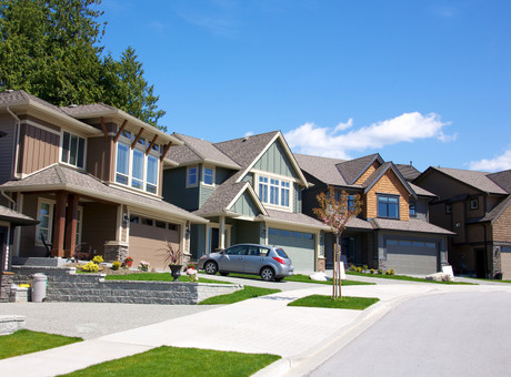 Quick Tips on Selling Your Luxury Home
