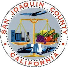 SJ County Released Updated Shelter At Home Orders