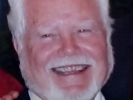 Ripon Food Center Owner, Bill Webb, Passes Away
