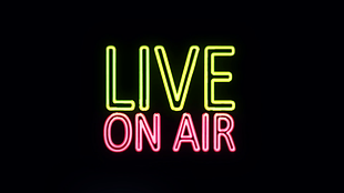 live-on-air-sign-in-neon-style-turning-o
