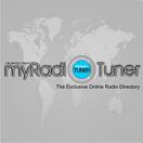 MyRadioTuner.png