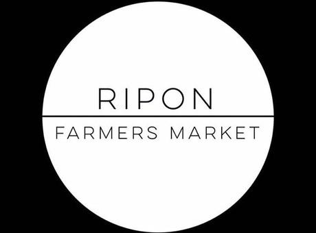 The Return of The Ripon Farmers Market