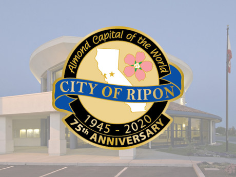 Small Business Assistance Grant Program Announced by the City of Ripon