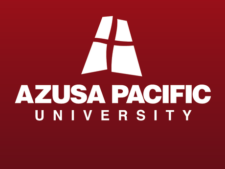 Press Release: Meagan and Nicole Warwick to Sign with Azusa Pacific University