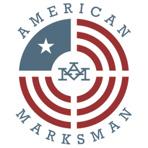 AmericanMarksman